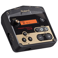Roland TM-2 Trigger Module « Modulo di battería