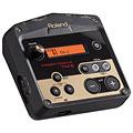 Módulos de batería electrónica Roland TM-2 Trigger Module
