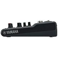 Yamaha MG-06