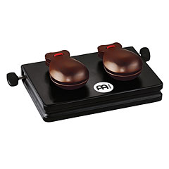 "Meinl Castanet Machine 7 1/2"" x 5"""