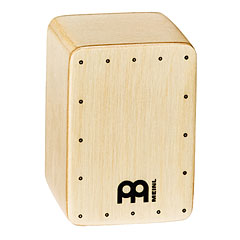 Meinl SH50 « Shakers