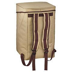Meinl Cajon Backpack Pro