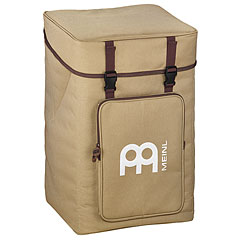 Meinl Cajon Backpack Pro « Housse percussion