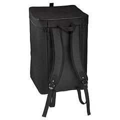 Meinl Cajon Backpack