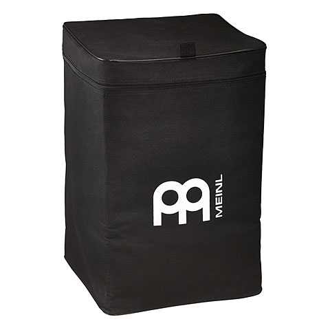Meinl MSTCJB-BP Backpack