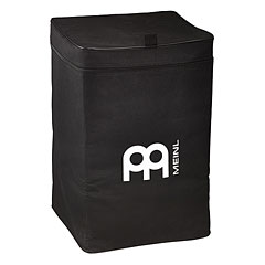 Meinl Cajon Backpack « Funda para percusión