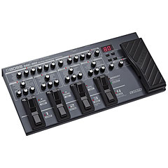 Boss ME-80 « Guitar Multi Effects