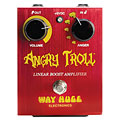 Way Huge Angry Troll « Effetto a pedale