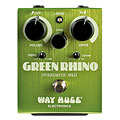 Way Huge Green Rhino « Effetto a pedale