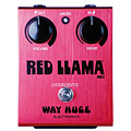 Way Huge Red Llama « Effetto a pedale