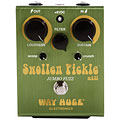 Way Huge Swollen Pickle MkII « Effetto a pedale