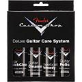 Pflegemittel Gitarre/Bass Fender Custom Shop Deluxe Guitar Care Kit