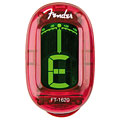 Accordatore Fender FT160 California Tuner CAR