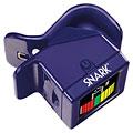 Stämapparat Snark S-1 Guitar Headstock Tuner