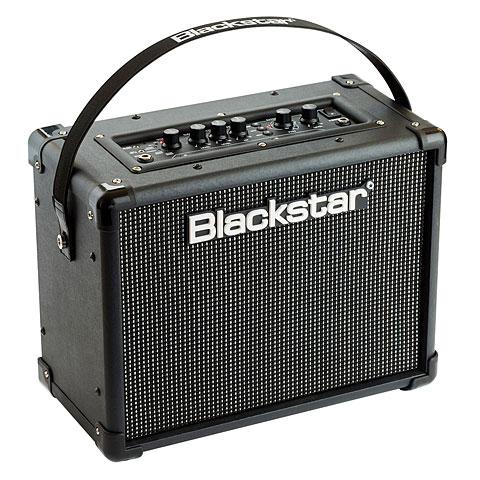 Blackstar ID:Core 20 Stereo