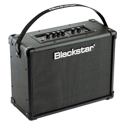 Blackstar ID:Core 40 Stereo