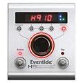 Effektgerät E-Gitarre Eventide H9 Core