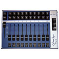 Mixer luci ChamSys MagicQ PC Mini Wing