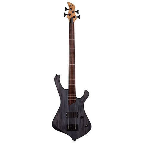 Esh Stinger I Basic 4 BLK « E-Bass
