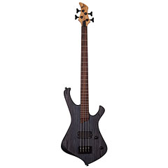 Esh Stinger I Basic 4 BLK « Electric Bass Guitar