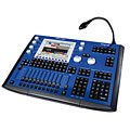 ChamSys MagicQ MQ60 Compact Console « Mixer luci