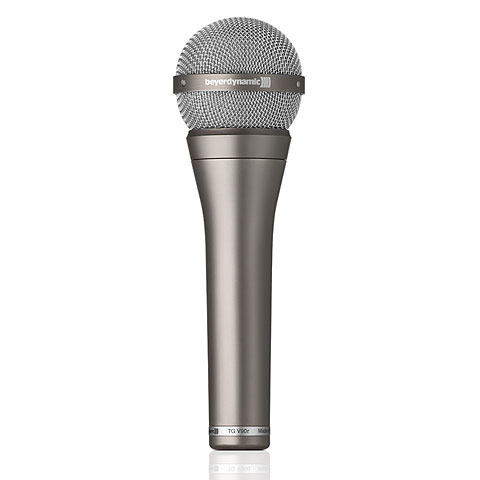 Micrófono Beyerdynamic TG V90r B-Stock