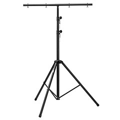 Adam Hall SLTS 017 « Basic Lighting Truss