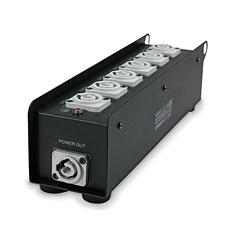 Litecraft Connect P6