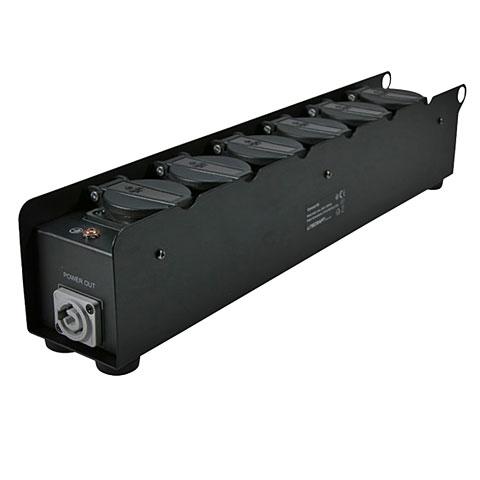 Litecraft Connect S6
