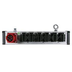 Litecraft Slimline SL-1C16R-6S « Stromverteiler