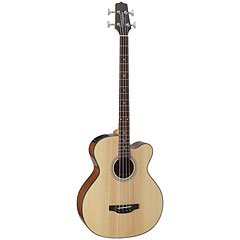 Takamine GB30CE-NAT « Akustikbass
