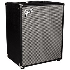 Fender Rumble 500 (V3) « Bass Amp