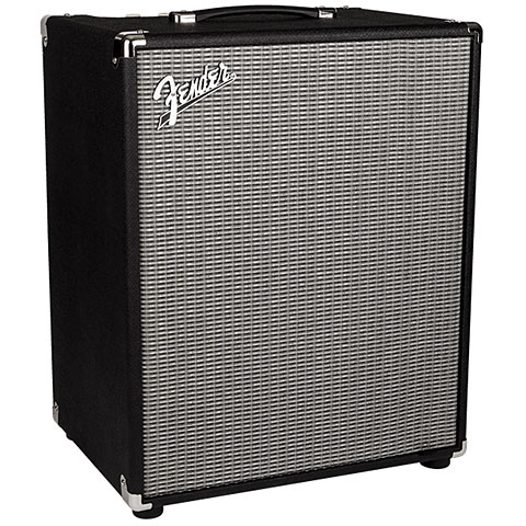 Ampli basse, combo Fender Rumble 200 (V3)