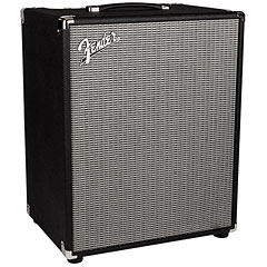 Fender Rumble 200 (V3) « Bass Amp
