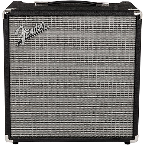 Bass Amp Fender Rumble 40 (V3)