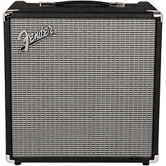 Fender Rumble 40 (V3) « Bass Amp