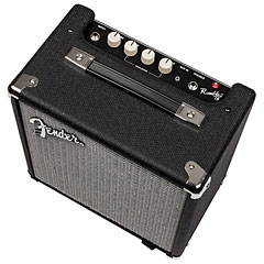 Fender Rumble 15 (V3)