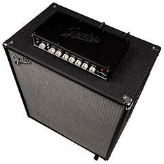 Fender Rumble 500 (V3)