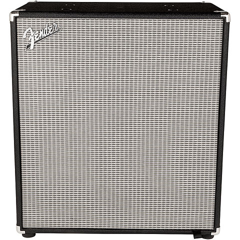 Fender Rumble 410 (V3)