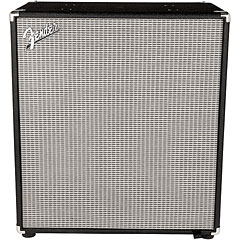 Fender Rumble 410 (V3) « Box E-Bass