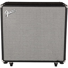 Fender Rumble 115 (V3) « Box E-Bass