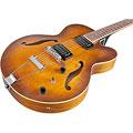 Guitare électrique Ibanez Artcore AF55-TF