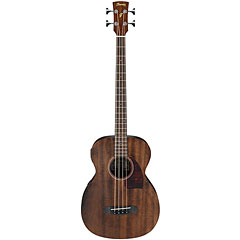 Ibanez Performance PCBE12MH-OPN « Acoustic Bass