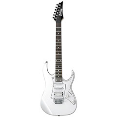 Ibanez Gio GRG140-WH  «  Guitarra eléctrica