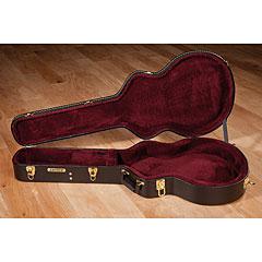 Gretsch Guitars Koffer Gretsch G6242
