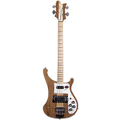 Rickenbacker Standard 4003 WN « Electric Bass Guitar