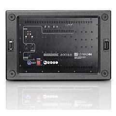 LD-Systems MAUI 44