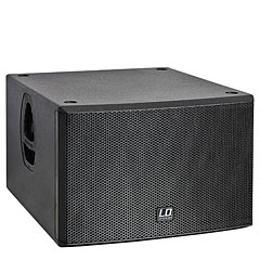LD-Systems MAUI 44 EXT « Active PA-Speakers