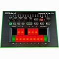 Synthétiseur Roland TB-3