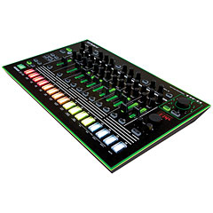 Roland TR-8 « Synthesizer